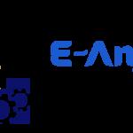 Aplikasi E-ANJAB (Aplikasi Analisis Jabatan) & E-ABK (Aplikasi Analisis Beban Kerja)