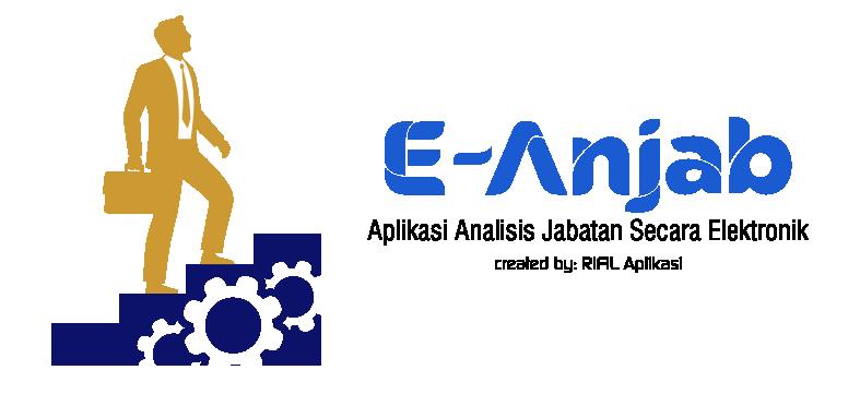 E ANJAB - Rifil Aplikasi